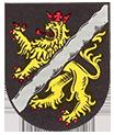 Ortsgemeinde Horschbach